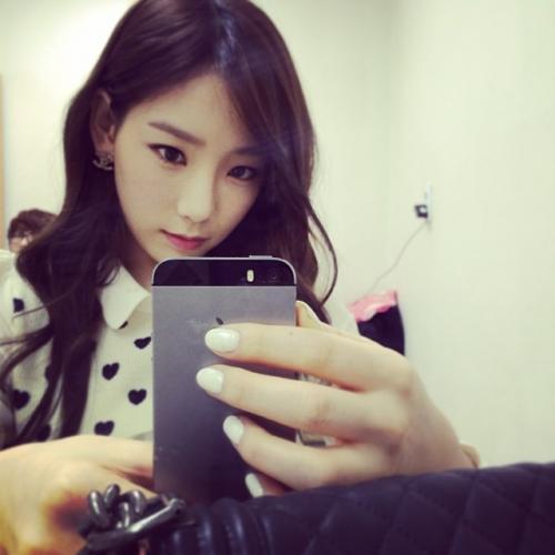 Lina06's Photo
