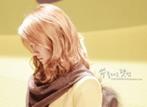 mayang_'s Photo