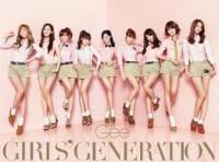 I<3GG9's Photo