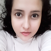 Mariana_PLP's Photo