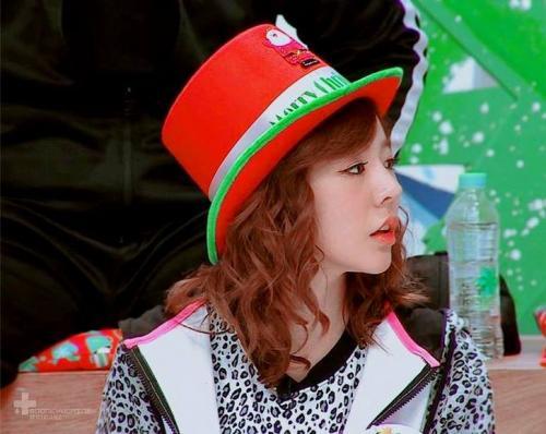 Candy_SunSoo's Photo