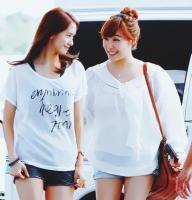 YoonFany09's Photo