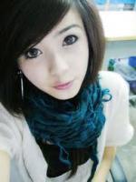 iheartkeybum's Photo