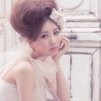ladyenaira's Photo