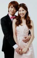 roniellahyun's Photo