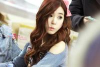Jeelas's Photo