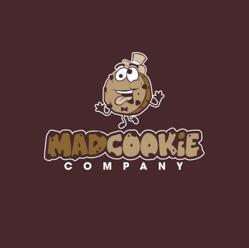 maDCookie's Photo