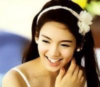 AngelHyoyeon's Photo