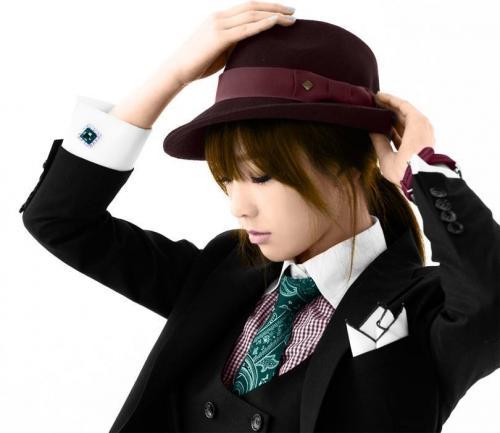 ^G9^'s Photo