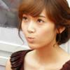 swordiee's Photo