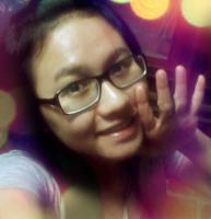suro yeung's Photo