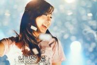 Fenia's Photo