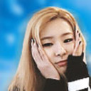 Why SeulGee?'s Photo