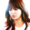 Hi! Turkish Sone - last post by Soozge