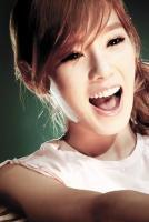 TaeGanGer9's Photo