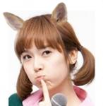 choki's Photo
