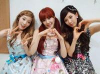 Taetiseo~♥'s Photo