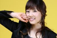 #!TaeYeon!#'s Photo