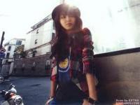 minnielle's Photo