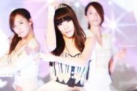 SongAa♥SNSD's Photo
