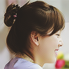 [OTHER] 9GB of SoShi pictures - last post by xLoveAlone