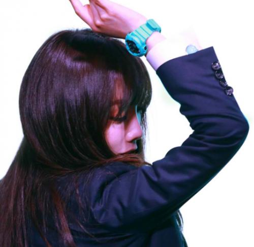 riika♡'s Photo