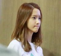 Yoonatse's Photo