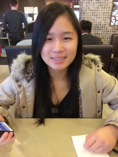 Becca_21's Photo