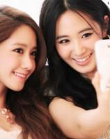 iLove Yuri's Photo