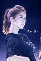 Sooyoonyul31's Photo