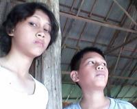 Meylia's Photo