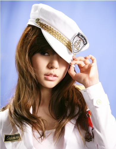 ~JJang's Photo