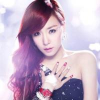 Queen Fany's Photo