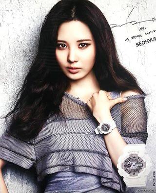 Seoyan's Photo