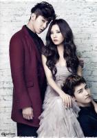Seo-Princess's Photo