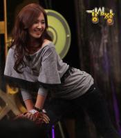 Yuri.Joyce's Photo