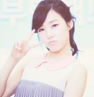 4evermiyoung's Photo