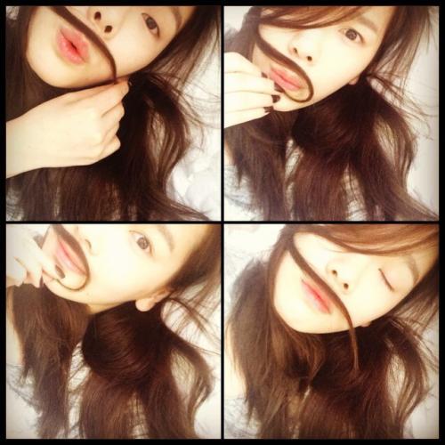 SunYeonTaeNy's Photo