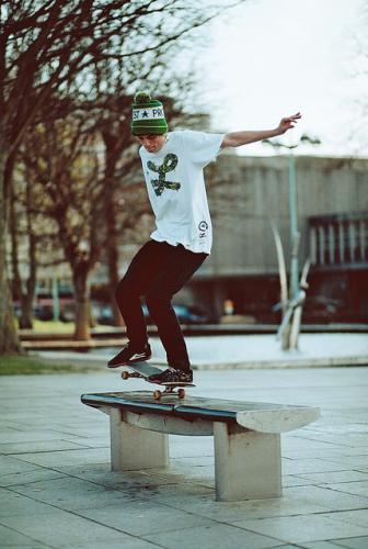 Dennis.T's Photo