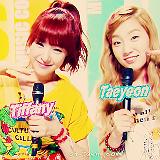 Taenyaddict_'s Photo