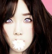 Soo.Soo:D's Photo