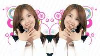 Sooyoung's's Photo