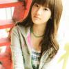 3cia's Photo