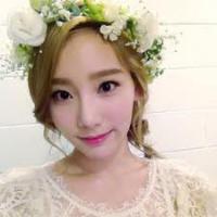in hyun's Photo