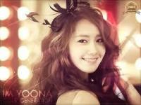 Sofi_Yoona's Photo