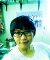 Doraepond's Photo