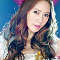 YoonHolic's Photo