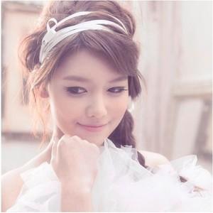 Angelberry66's Photo
