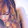 Girls' Generation Photo Directory  { 2010 } - last post by Ghost