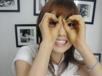 Patrice♪'s Photo